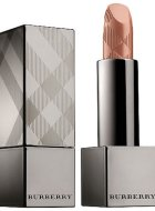 Burberry Kisses Lip Colour 01 Nude Beige, $33