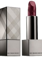 Burberry Kisses Lip Colour 101 Bright Plum, $33