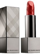 Burberry Kisses Lip Colour 57 Peach Delight, $33