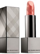 Burberry Kisses Lip Colour 61 Devon Sunset, $33