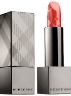 Burberry Kisses Lip Colour 73 Bright Coral, $33