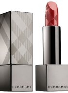 Burberry Kisses Lip Colour 77 Blush, $33