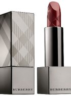 Burberry Kisses Lip Colour 81 Garnet, $33
