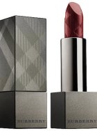 Burberry Lip Velvet Lipstick Deep Burgandy, $34