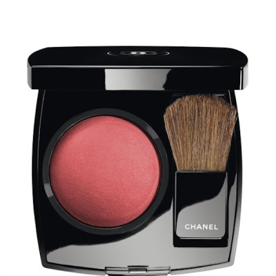 CHANEL Joues Contraste Rouge Profond, $45