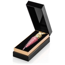 Christian Louboutin Loubilaque Lip Lacquer Akenana Boxed, $85