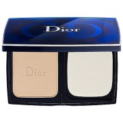 Dior DiorSkin Forever Flawless Perfection Fusion Wear Makeup Linen, $54