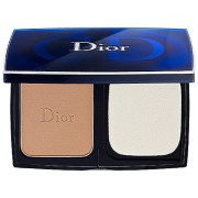 Dior DiorSkin Forever Flawless Perfection Fusion Wear Makeup Honey Beige, $54