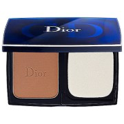 Dior DiorSkin Forever Flawless Perfection Fusion Wear Makeup Light Mocha, $54