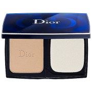Dior DiorSkin Forever Flawless Perfection Fusion Wear Makeup Peach, $54