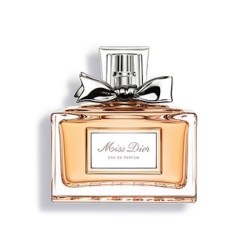 Dior Miss Dior Eau de Parfum, 3.4oz Spray $124