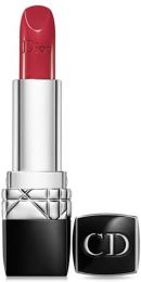Dior Rouge Dior Rouge Blossom, $35