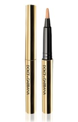 Dolce & Gabbana Perfect Luminous Concealer Honey, $40