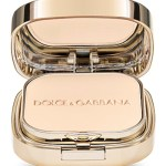 Dolce & Gabbana Perfect Matte Powder Foundation Ivory, $61