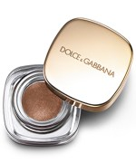 Dolce & Gabbana Perfect Mono Bronze, $37