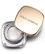Dolce & Gabbana Perfect Mono Innocence, $37