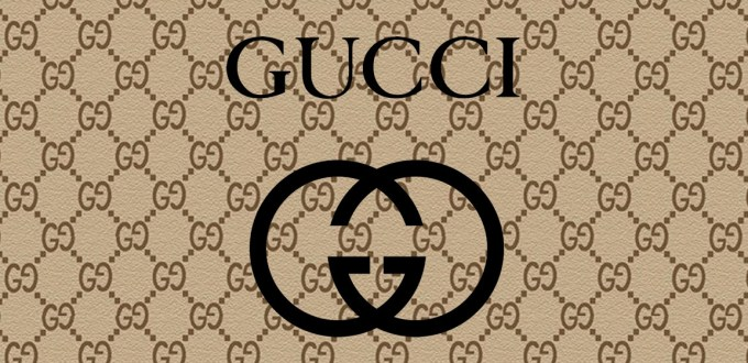 Gucci Fashion Accessories