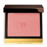 Tom Ford Cheek Color Frantic Pink, $60