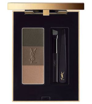 YSL Couture Brow Palette 1, $60