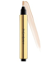YSL Touche Eclat Radiant Touch 3.5 Luminous Almond, $42