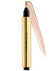 YSL Touche Eclat Radiant Touch 6.5 Luminous Toffee, $42