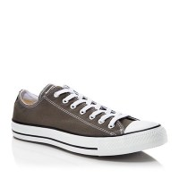 Converse Chuck Taylor Classic Sneakers, $55