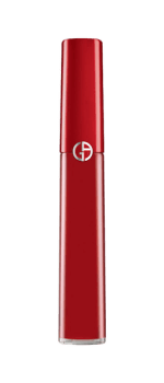 Giorgio Armani Lip Maestro 400 The Red, $38