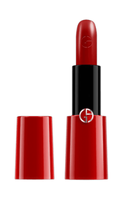 Giorgio Armani Rouge Ecstacy 400 Four Hundred, $37