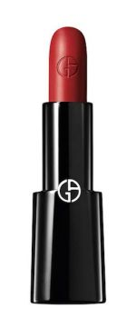 Giorgio Armani Rouge d'Armani Lipstick 400 Four Hundred, $37