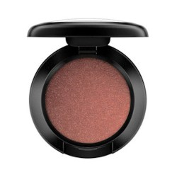MAC Eye Shadow Veluxe Shimmer Antiqued, $16