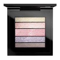 MAC Veluxe Pearlfusion Palette Pastelluxe, $32