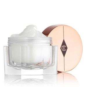 Charlotte Tilbury Beauty That is easy to Use, Choose and Gift Charlotte's Magic Cream, $100