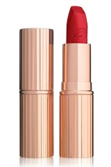 Charlotte Tilbury Hot Lips Carinas Love, $32
