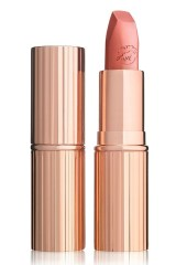 Charlotte Tilbury Hot Lips Super Cindy, $32