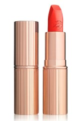 Charlotte Tilbury Hot Lips Tell Laura, $32
