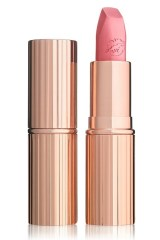 Charlotte Tilbury Hot Lips Liv It Up, $32