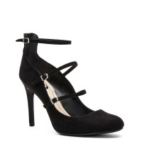 Circus by Sam Eedelman Chrissy Heel Side, $80