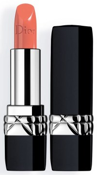DIOR Rouge Dior 439 Why Not, $35