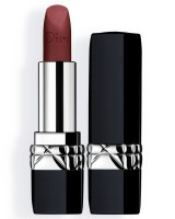DIOR Rouge Dior Matte 964 Ambitious, $35
