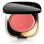 Dolce & Gabbana Creamy Face Colour 20 Rosa Calizia, $55