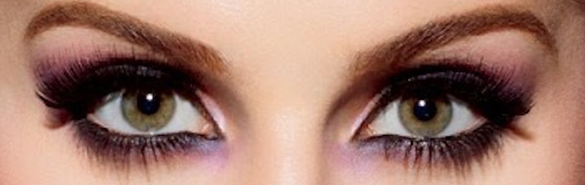 MAC Makeup Artistry Cosmetics the World's Leading Beauty Trendsetter High Impact Eyes