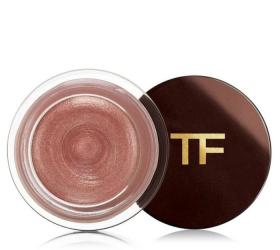Tom Ford Cream Color for Eyes Pink Haze, $45