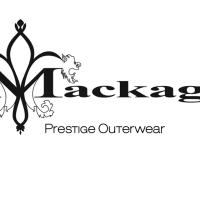 Mackage Prestige Outerwear Feature