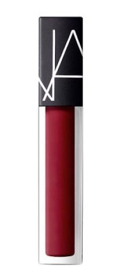 NARS Velvet Lip Glide Unspeakable $26