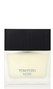 Tom Ford Noir Eau de Toilette $80