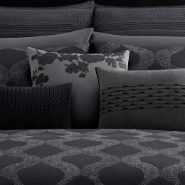 Vera Wang Scribble Bedding $60 – $240