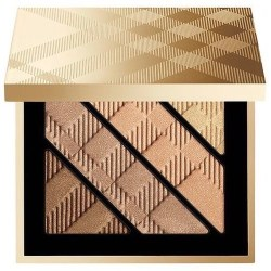Burberry Eyes Festive 2016 Complete Eye Palette, $60