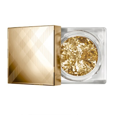 Burberry Gold Shimmer Dust $29