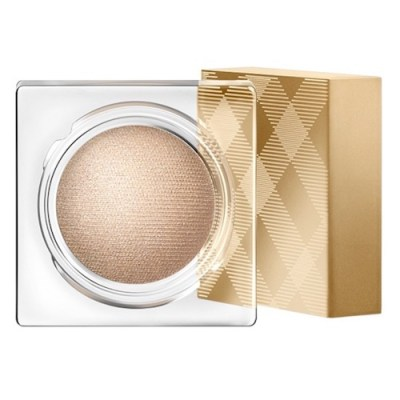 Burberry Skin Gold Touch Gold Shimmer $37