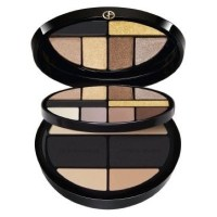 Giorgio Armani Holiday Nights Lights Palette